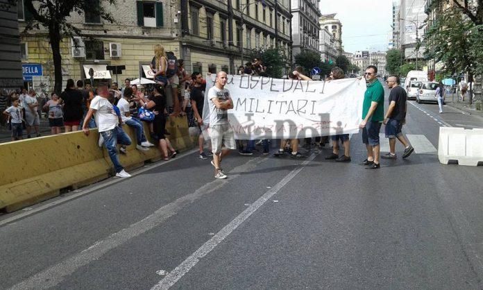 protesta-annunziata-1