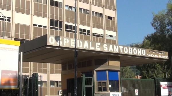 santobono-4-600x337