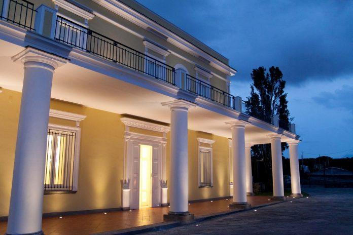 villa_ginestre_1