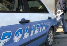 1219393-polizia-660x330