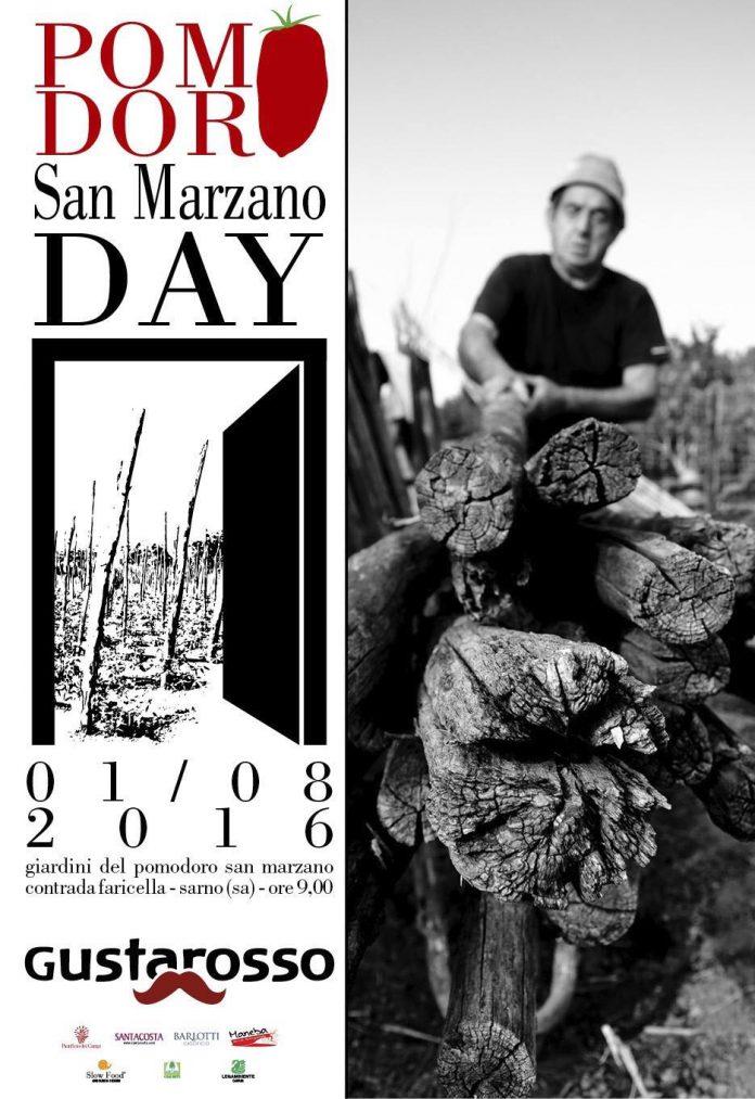1_agosto_Pomodoro_San_Marzano_Day_con_Danicoop