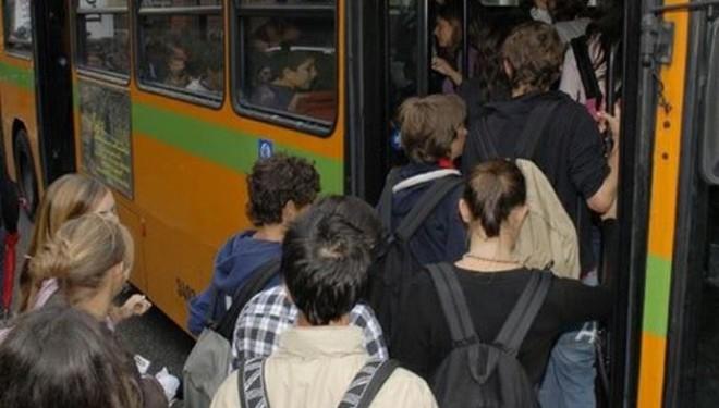 Autobus-Studenti-660x375