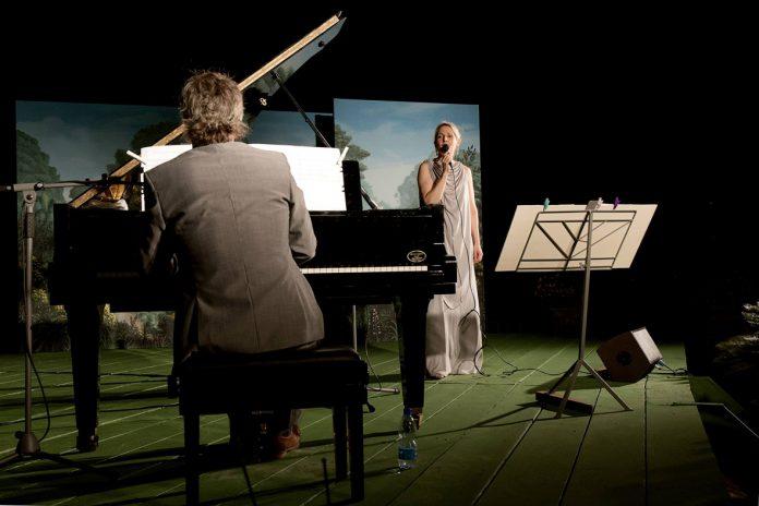 Concerto_pianoforte_e_voce_terrazza