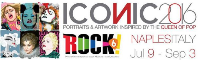 ICONIC___ROCK_6_banner