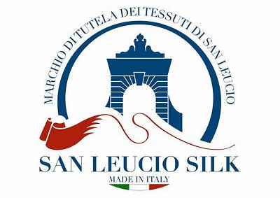 San-Leucio-Silk-marcopolonews
