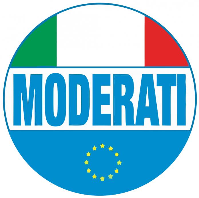Simbolo_moderati_svg