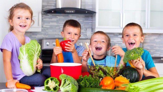 alimentazione-bambini-620x350
