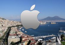 apple_napoli