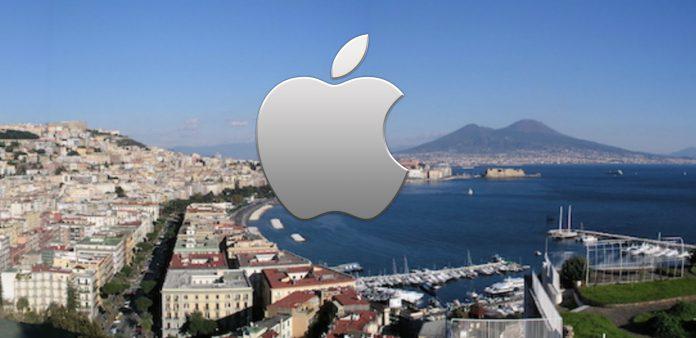 apple_napoli