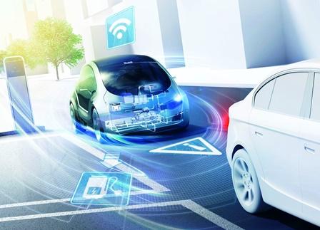 auto-macchine-smart-mobility-futuro