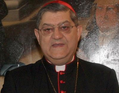 cardinaleCrescenzio_Sepe0a1