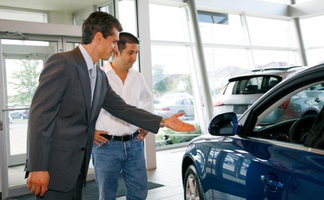 concessionario_vendita_auto_mod_0