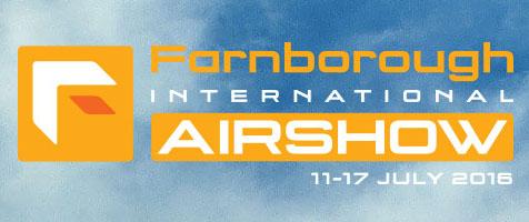 farnborough-international-airshow