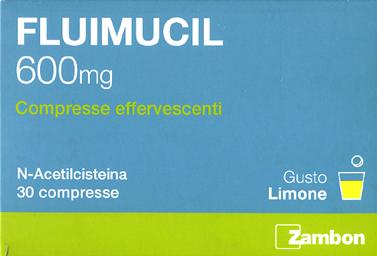 fluimucil_600