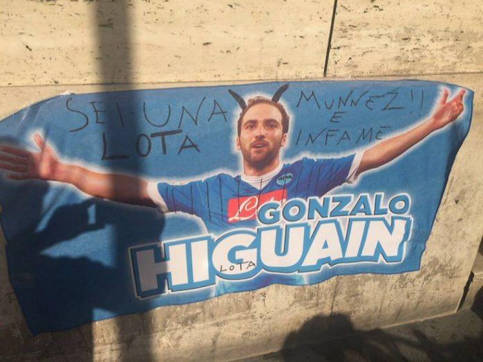 higuain_contestato_a_napoli_1