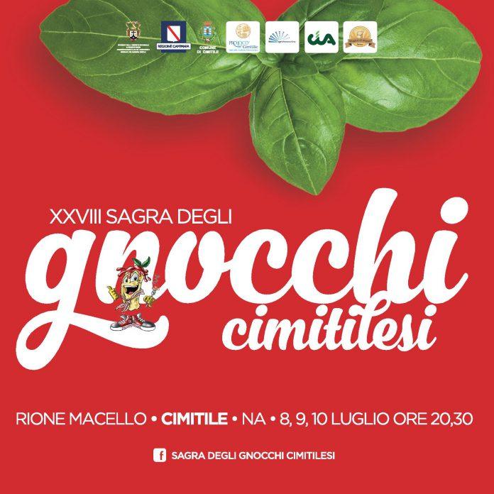 manifesto_sagra_degli_gnocchi_cimitilesi