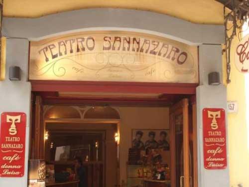 napoli_sannazzaro