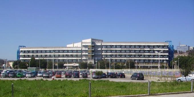 ospedale-pozzuoli