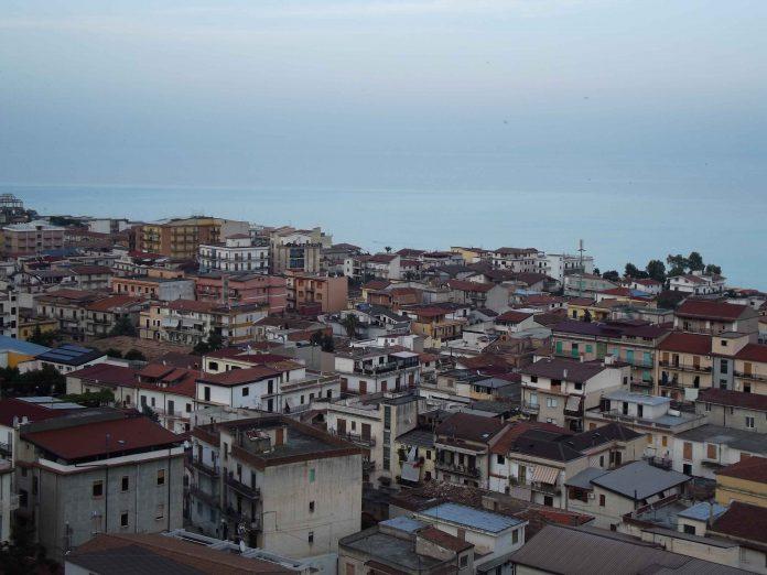 panorama_di_Trebisacce