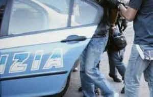 polizia_arresto_rapinatore