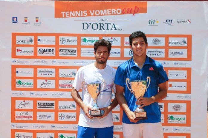 tennis_vomero_finalisti_9-7-2016
