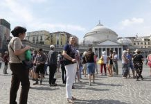 turisti-plebiscito-660x375