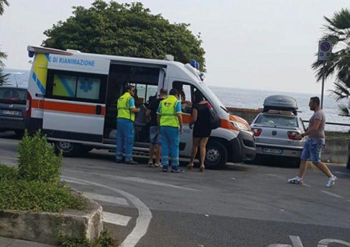 Ambulanza_taxi