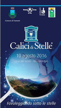 Brochure_Calici_di_Stelle_2016-page-001