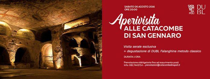 Catacombe_di_San_Gennaro