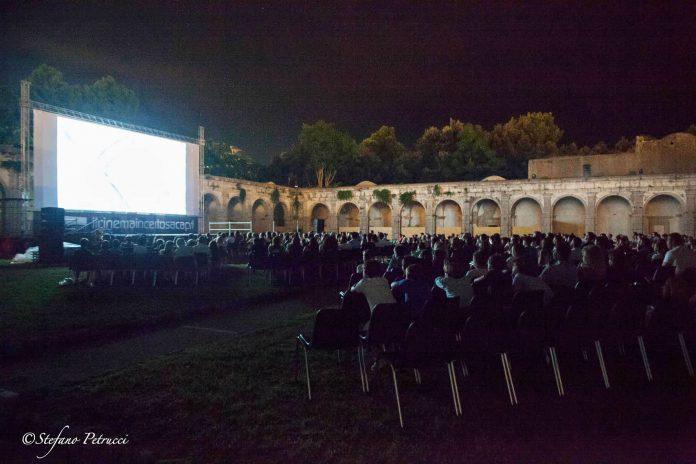 CinemaCertosaCapri_Platea12agosto_1H