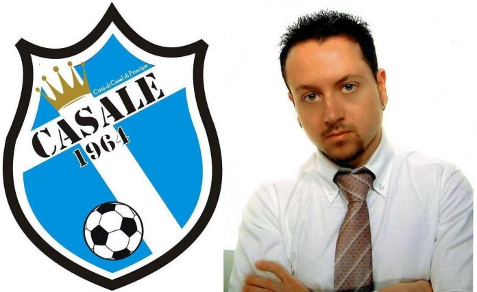 Enricomaria_Natale_allenatore_e_presidente