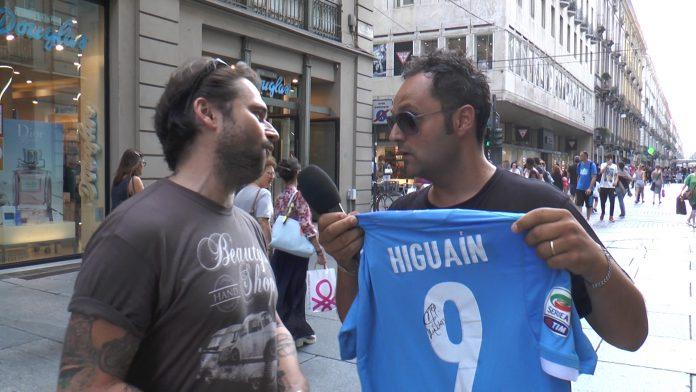 HIGUAIN_INTERVISTE