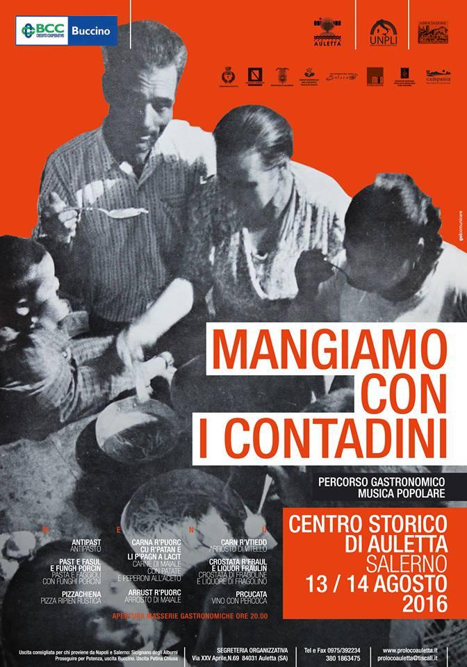 MANGIAMO_CON_I_CONTADINI_DEFINITIVO