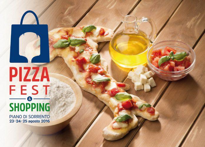 Pizzafest__Shopping_Piano_di_Sorrento