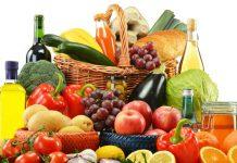 dieta-mediterranea-680x365_c