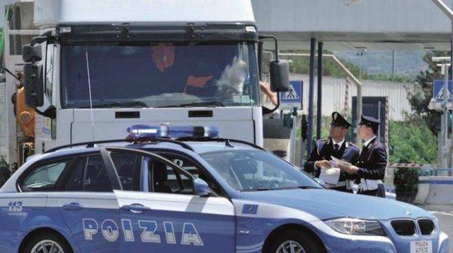 furti-camion-640x357