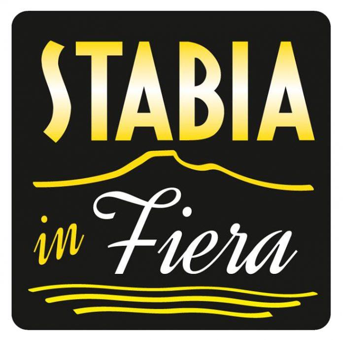 logo_stabia_in_fiera