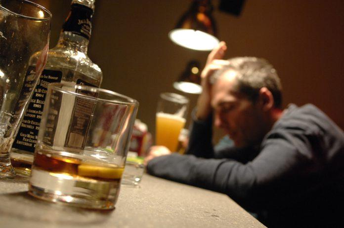 1432562455-alcol