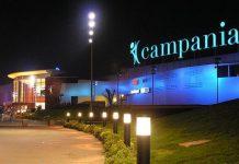 974_centro_commerciale_campania_3
