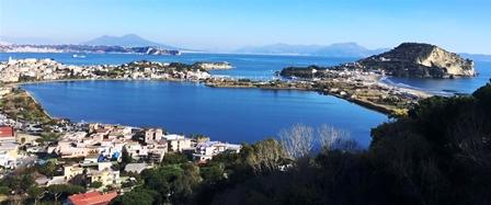 Campi_Flegrei_Lago_Miseno_Bacoli-Napoli