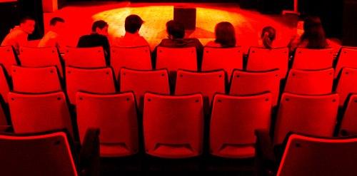 Centro_Teatro_Spazio_1