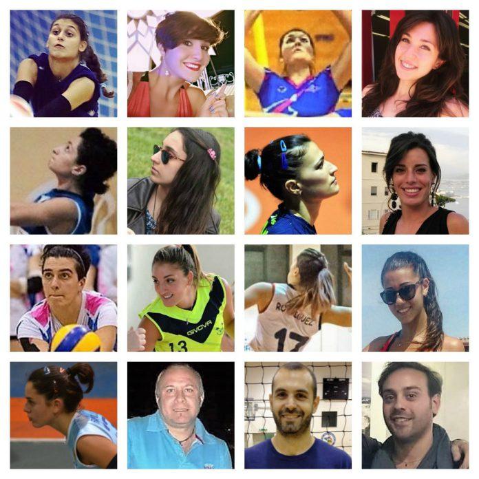 Collage_squadra_e_staff