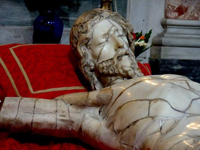 Crocifisso-del-1559