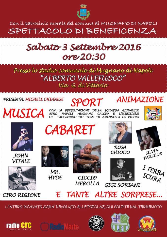 Evento_di_beneficenza_a_Mugnano