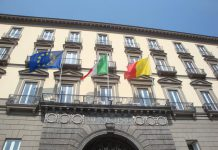 La-sede-del-Comune-di-Napoli-Imc