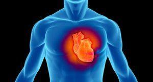 cuore_e_ibuprofene