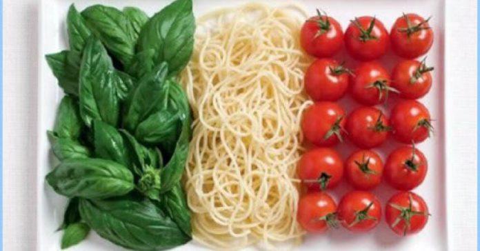 italian-food-860x450_c