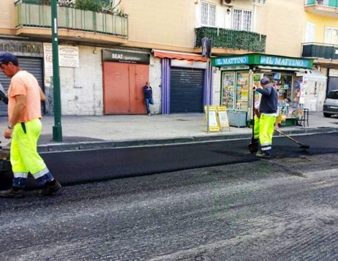 lavori-stradali-via-scaglione