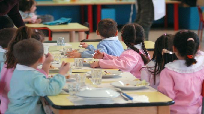 mensa-scuola1