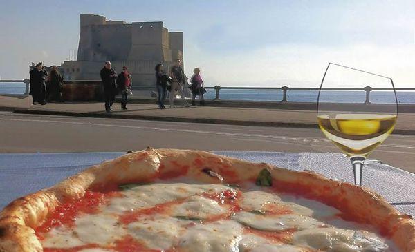 napoli-pizza-village-lungomare